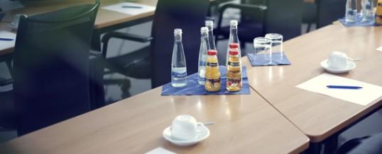 IB Meeting L