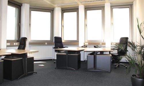 Büro L